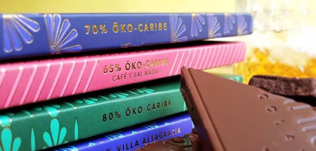 cropped Screenshot 2020 09 15 Definite Chocolate definitechocolate • Instagram photos and videos