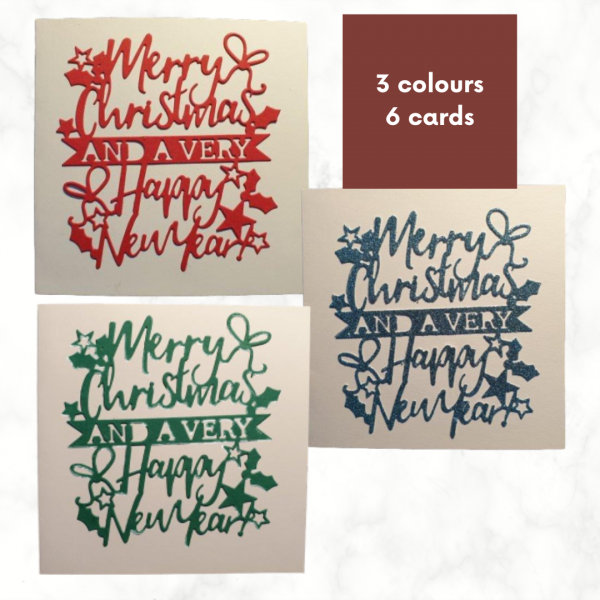 Christmas Photo Instagram Post 12
