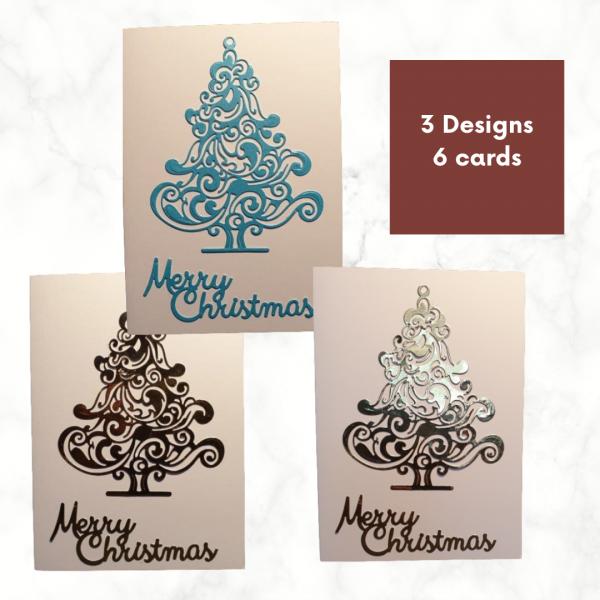 Christmas Photo Instagram Post 14