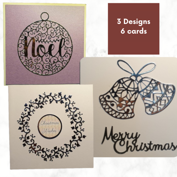 Christmas Photo Instagram Post 16