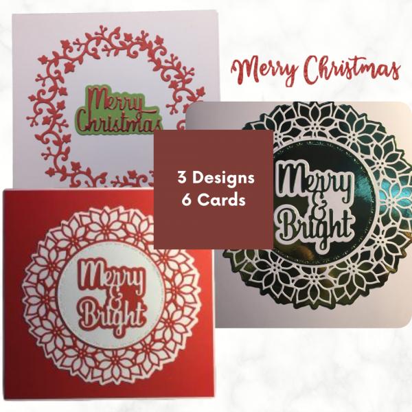 Christmas Photo Instagram Post 7