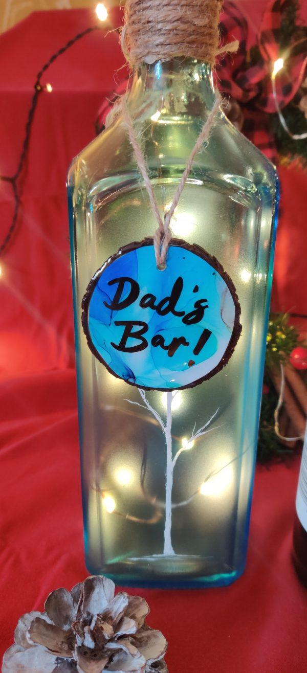 Dad bar boggle bottle scaled