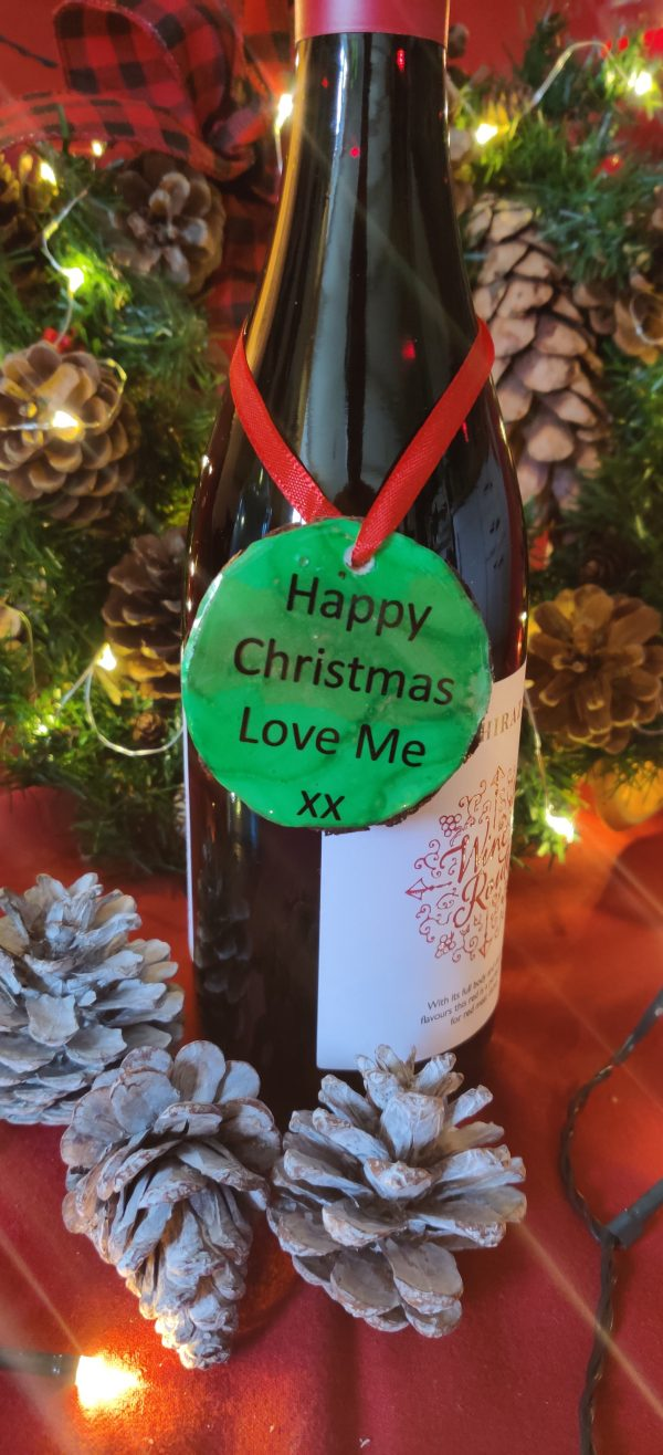 Happy christmas love bottle boggle scaled