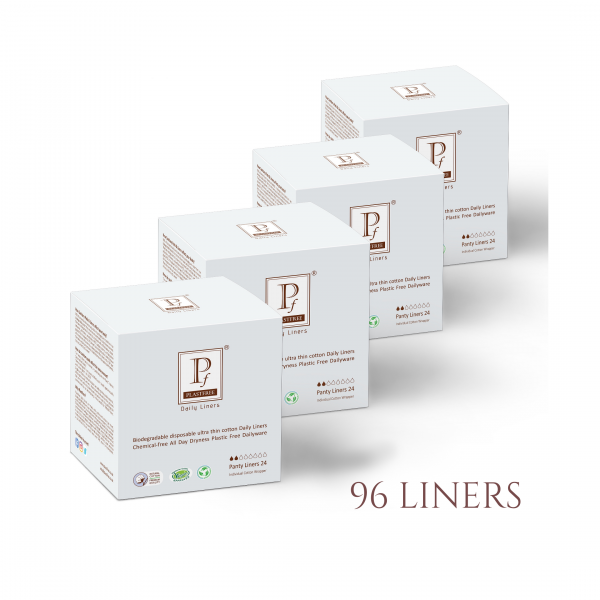 Liner Box of 4 Final