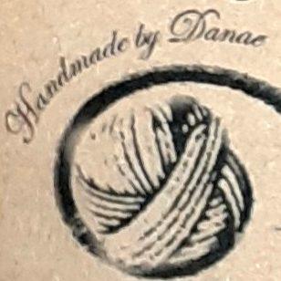 Handmade by Danae
