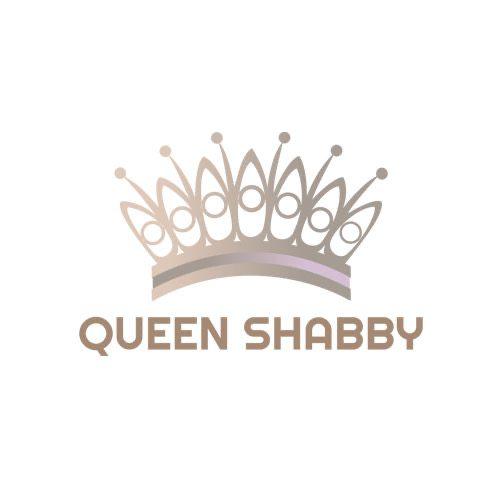 Queen Shabby