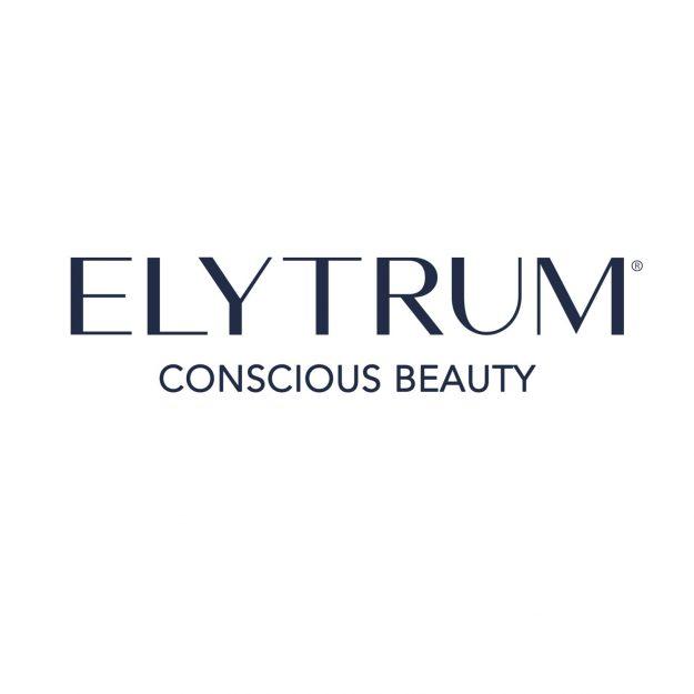 ELYTRUM
