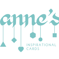 annesinspirationalcards