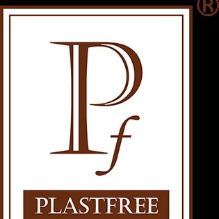 Plastfree
