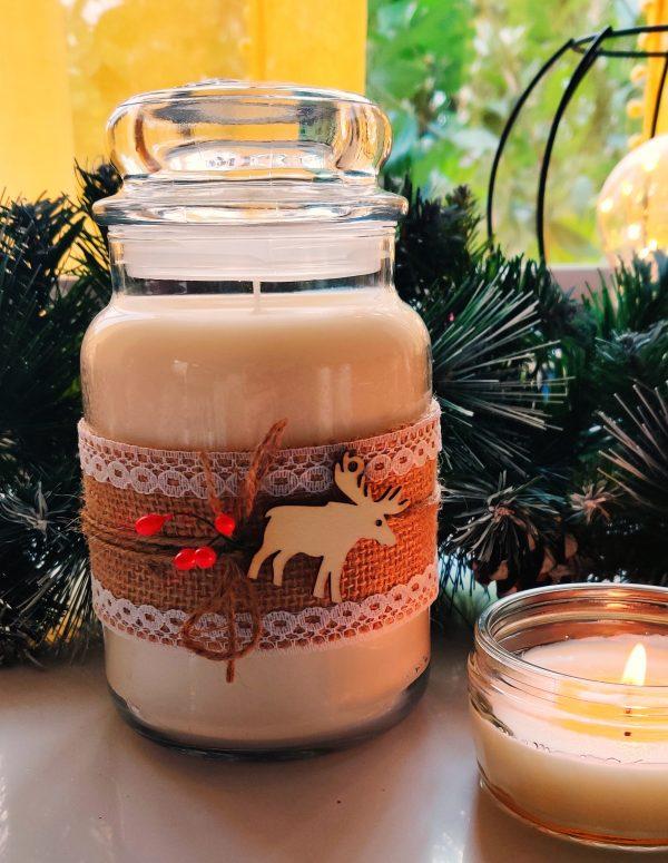 Candle image 3