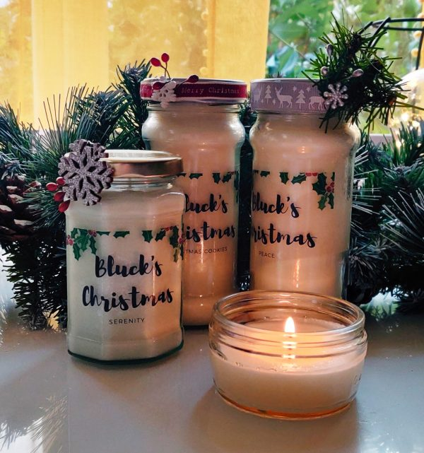 Candle images 2