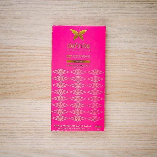 chocolate40 Copy