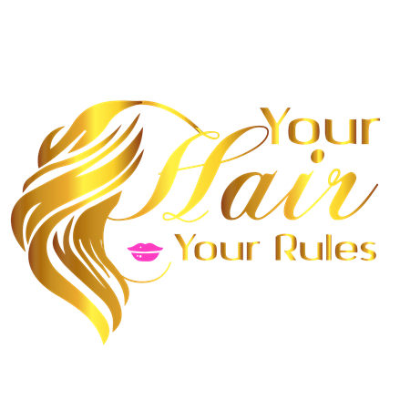 Your Hair Your Rules