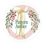 Pattern Atelier