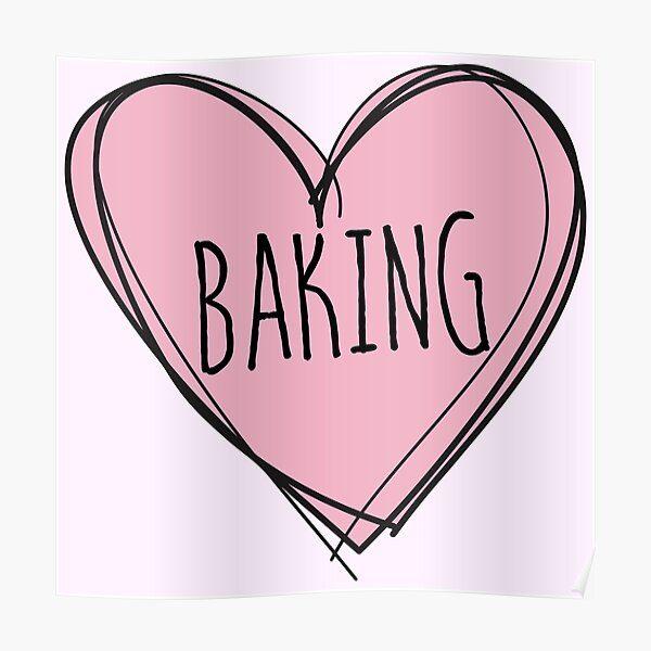 Bakeworld