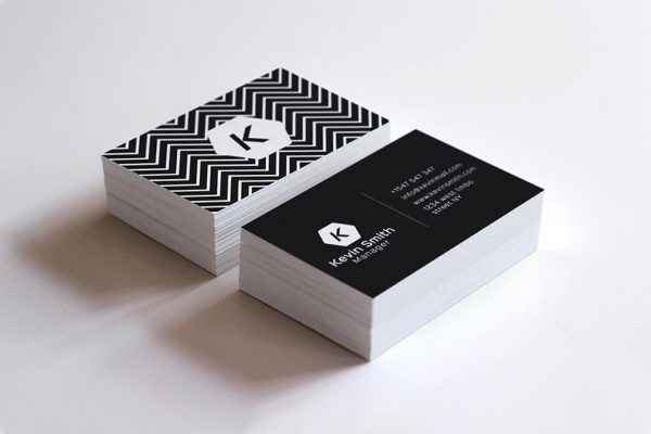 same day business cards printing
