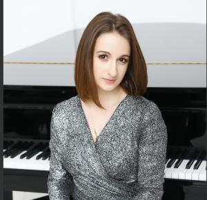 Dzvina Profile Picture 2 3