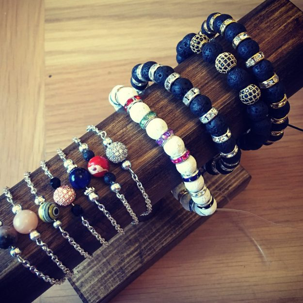 YLB Jewellery