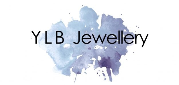 cropped YLBjewellery Logo2020 HiResFlat scaled 1