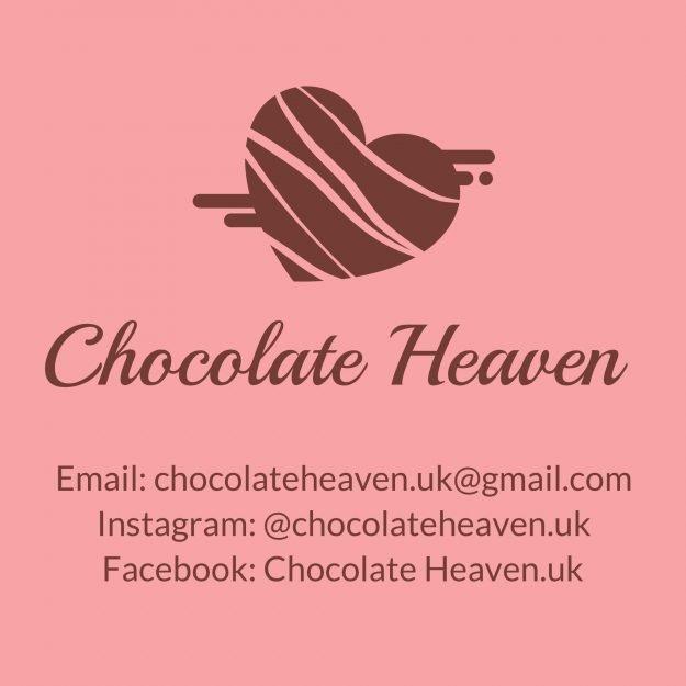 ChocolateHeaven.uk