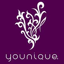 YouniquebyArcha