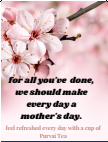 motherday message
