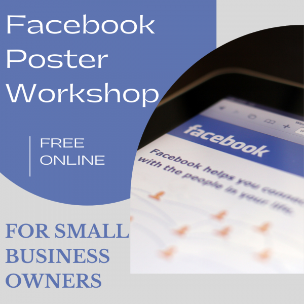 Digital Marketing Workshop Instagram Post 1