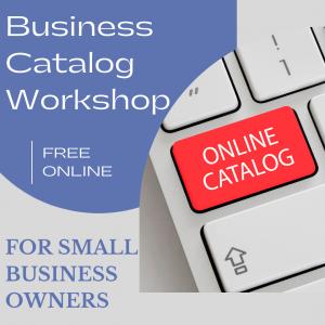 Digital Marketing Workshop Instagram Post 2