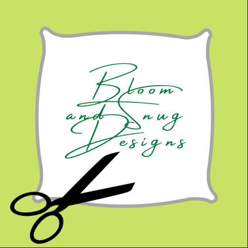 Bloom and Snug Designs