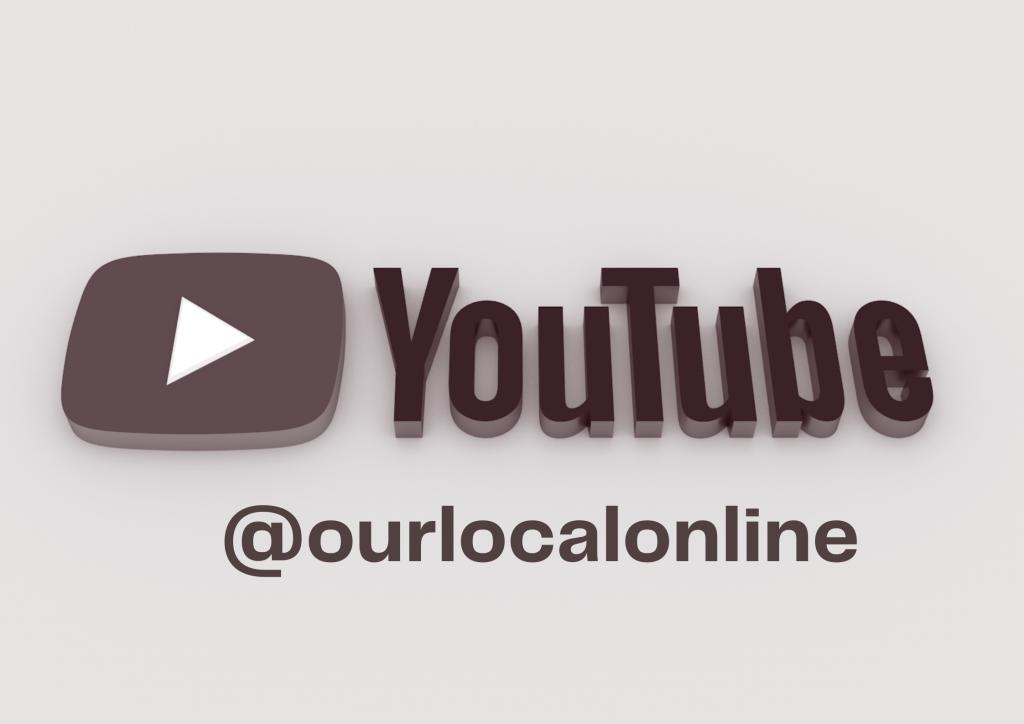 @ourlocalonline 1
