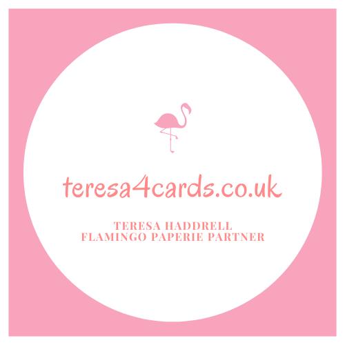 teresa4cards.co.uk