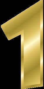 number, 1, alphabet-146021.jpg