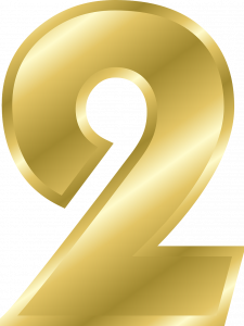 number, 2, alphabet-146022.jpg