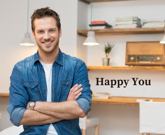Happy Customers (1)