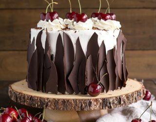 black-forest-cake-thumb