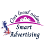 smart advert2